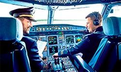 русские сериалы про лётчиков и пилотов