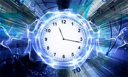 русские сериалы про перемещения во времени