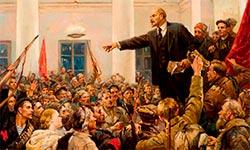 русские сериалы про революцию и гражданскую войну