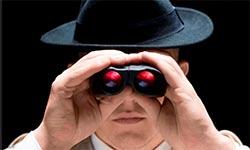 русские сериалы про шпионов