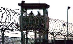 русские сериалы про тюрьму и зону