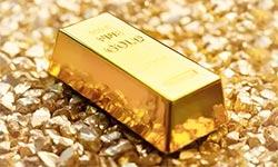 русские сериалы про золото